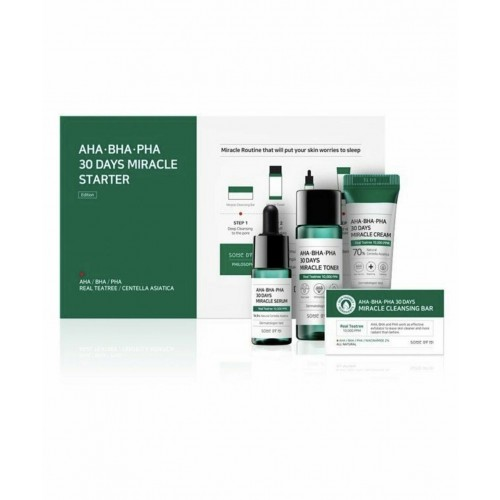 some by mi aha bha 30 days miracle starter limited set