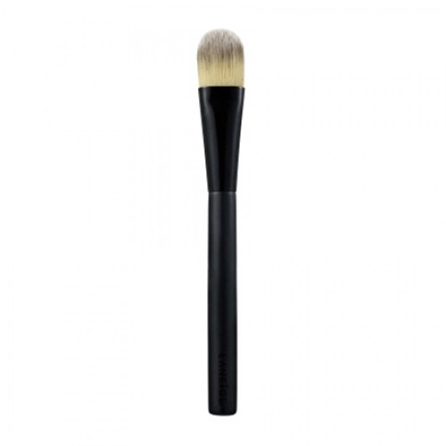 aritaum Foundation brush