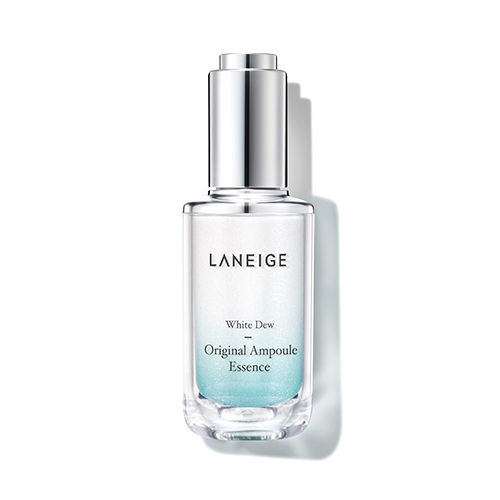 laneige white dew original ampule essence