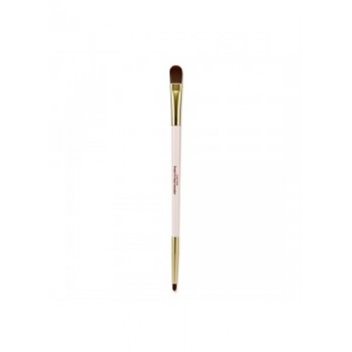 Etude House Brush 110 dual concealer