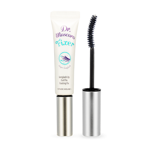 Etude House dr mascara fixer for perfect long lash