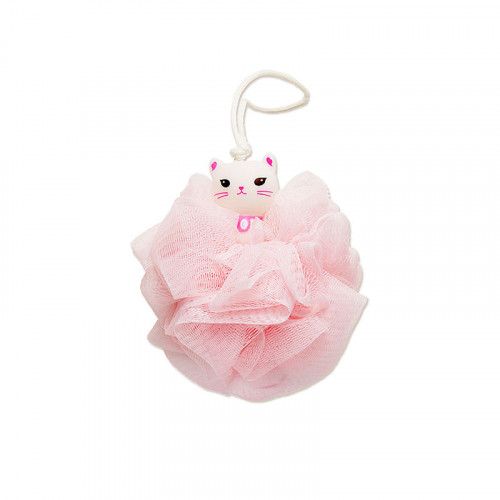 Etude House lovely etti showerball