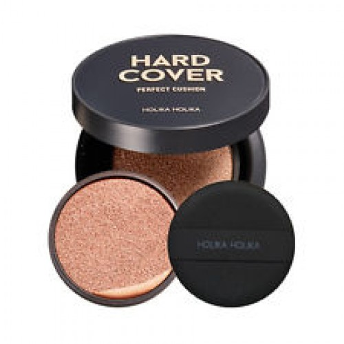 holikaholika hard cover perfect cushion