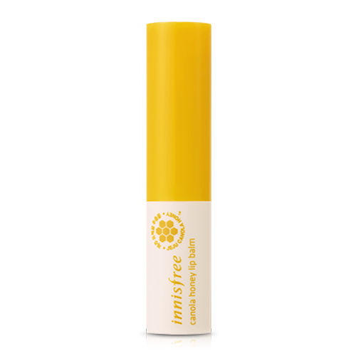 innisfree canola honey balm
